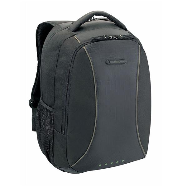 "Balo laptop Targus 15.6"" Incognito TSB162AP 2"