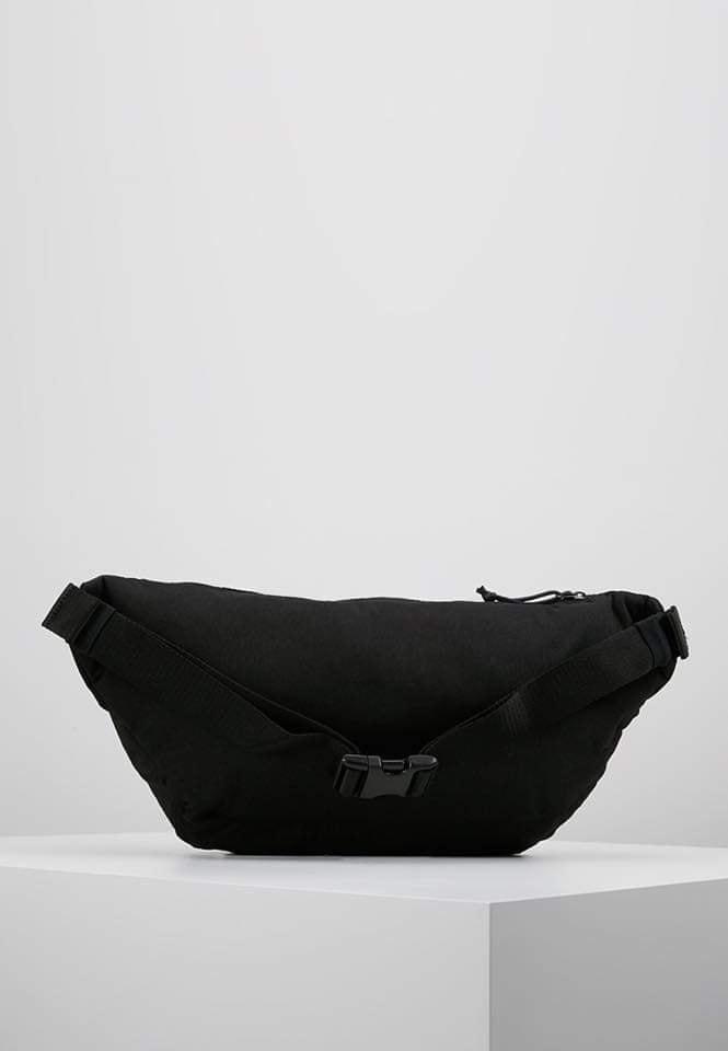 Túi balo đeo chéo Nike Hip Pack BA5751-010 11