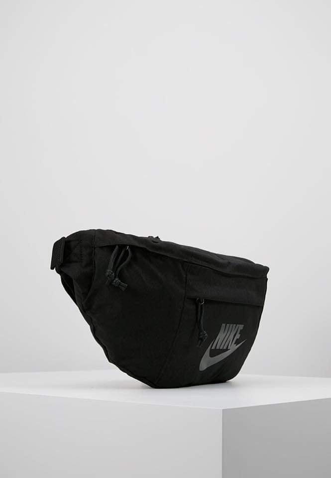 Túi balo đeo chéo Nike Hip Pack BA5751-010 13