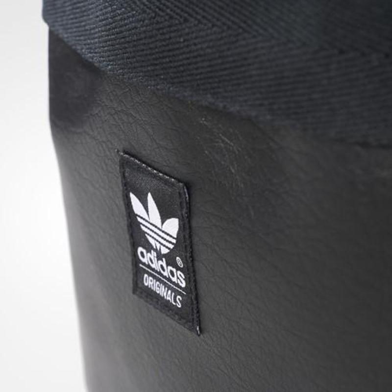 Balo Adidas Multicolor AO3423 14