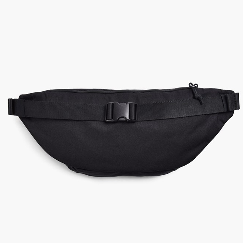 Túi balo đeo chéo Nike Hip Pack BA5751-010 14
