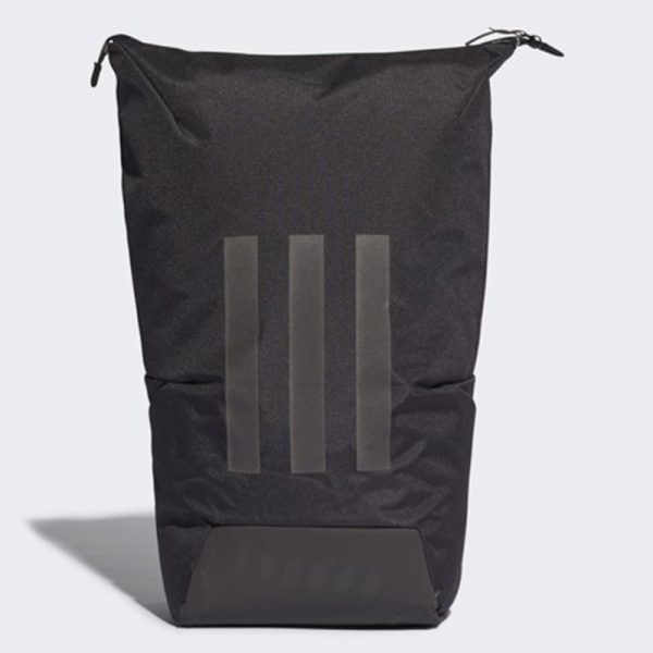 Balo Adidas Z.N.E. SIDELINE BACKPACK BR1572 1