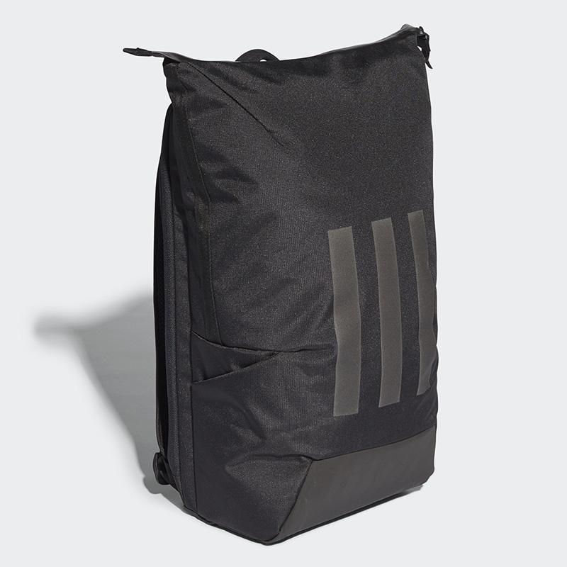 Balo Adidas Z.N.E. SIDELINE BACKPACK BR1572 11