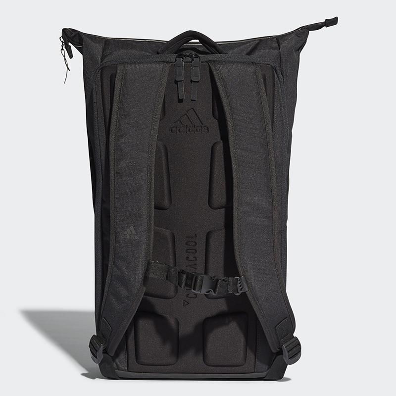 Balo Adidas Z.N.E. SIDELINE BACKPACK BR1572 12