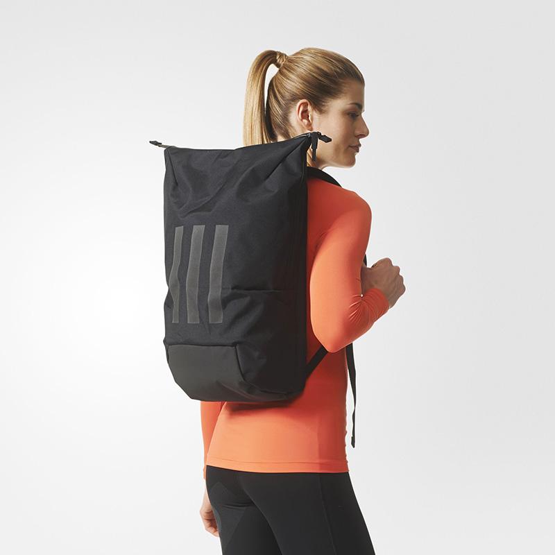 Balo Adidas Z.N.E. SIDELINE BACKPACK BR1572 13
