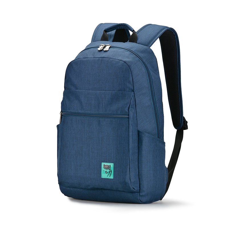 Balo Mikkor The Clarence Backpack 12