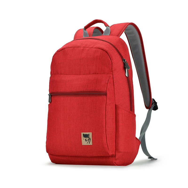 Balo Mikkor The Clarence Backpack 19