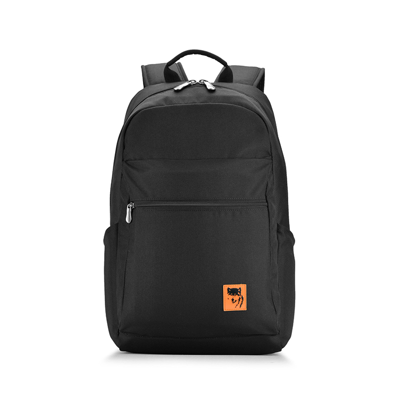 Balo Mikkor The Clarence Backpack 14
