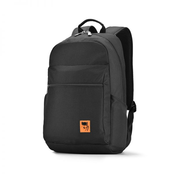 Balo Mikkor The Clarence Backpack 1