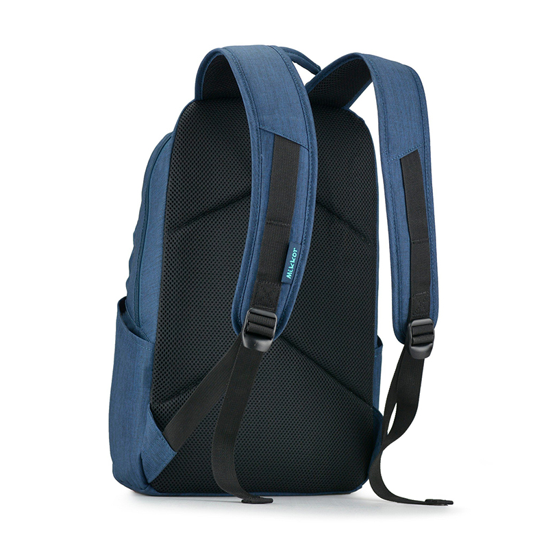 Balo Mikkor The Clarence Backpack 16