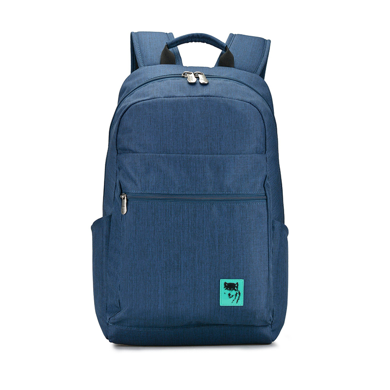 Balo Mikkor The Clarence Backpack 17