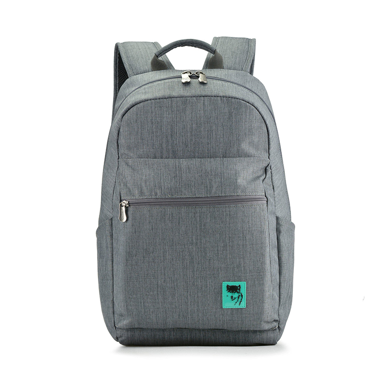 Balo Mikkor The Clarence Backpack 18