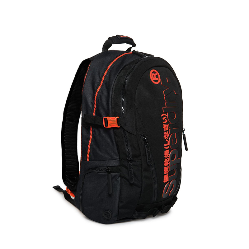 Balo laptop Superdry TWO TONE TARP BP 13