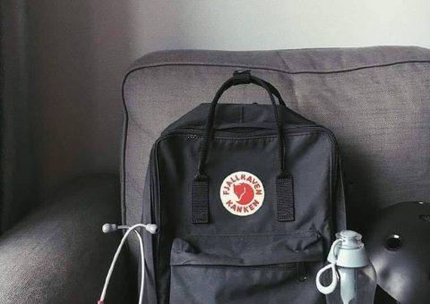 """Top 3 mẫu balo laptop được """"săn đón"""" nhất mùa hè 2019 6"""