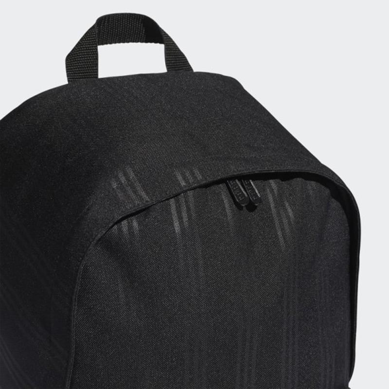 Balo Adidas MOCHILA CLASSIC 3-STRIPES 14