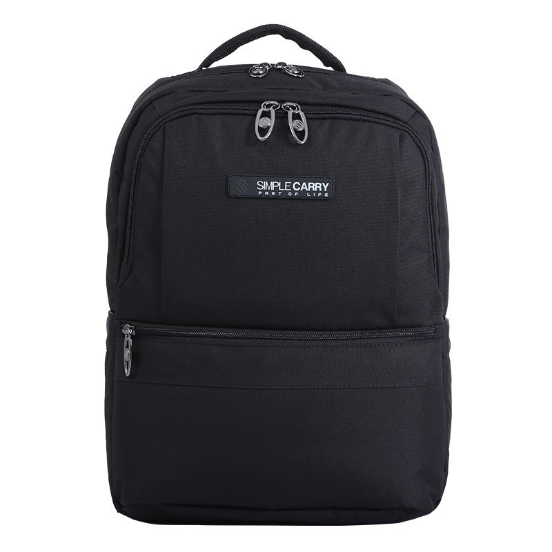 Balo laptop SimpleCarry ISSAC6 14