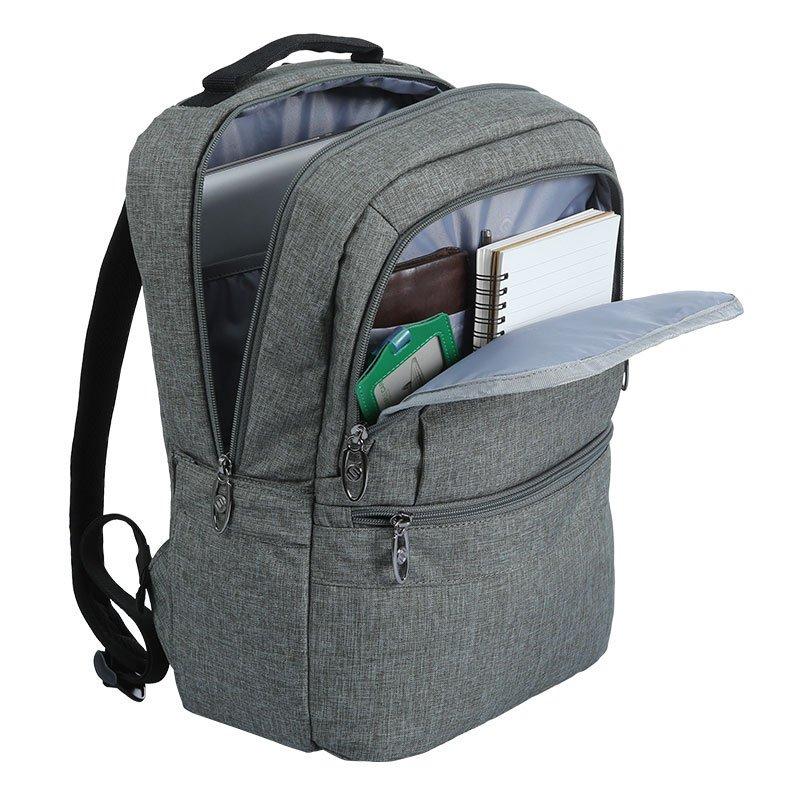 Balo laptop SimpleCarry ISSAC6 15