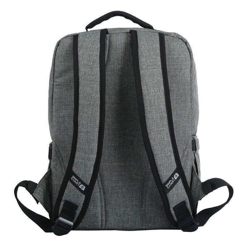 Balo laptop SimpleCarry ISSAC6 16