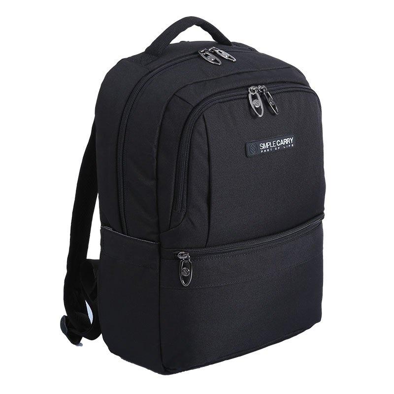 Balo laptop SimpleCarry ISSAC6 17