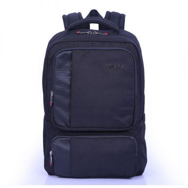 Balo laptop Sakos HERO i15 1