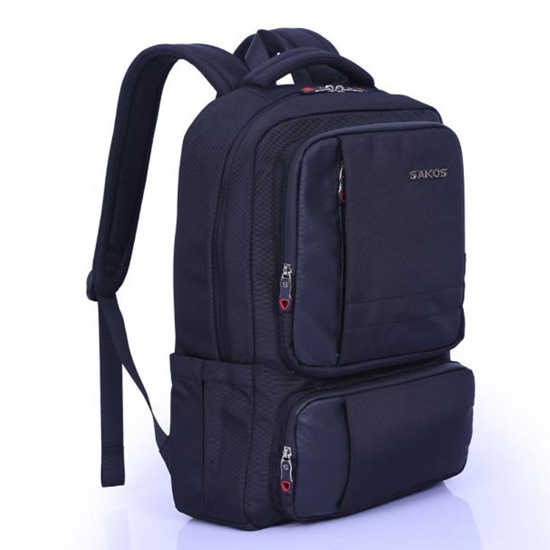 Balo laptop Sakos HERO i15 11