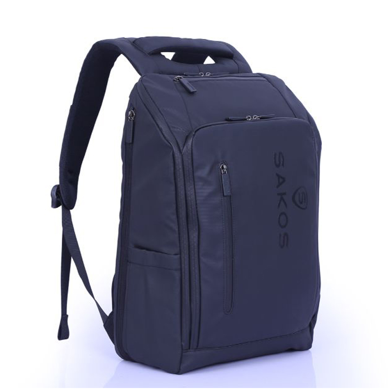 Balo laptop Sakos MORALE i17 9
