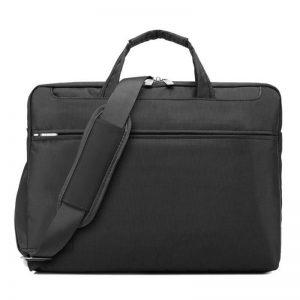 Cặp Túi đựng laptop CoolBell 01 17