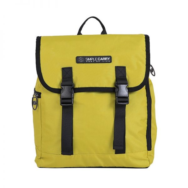 BALO SIMPLECARRY MATTAN 5S WILDLIME 1
