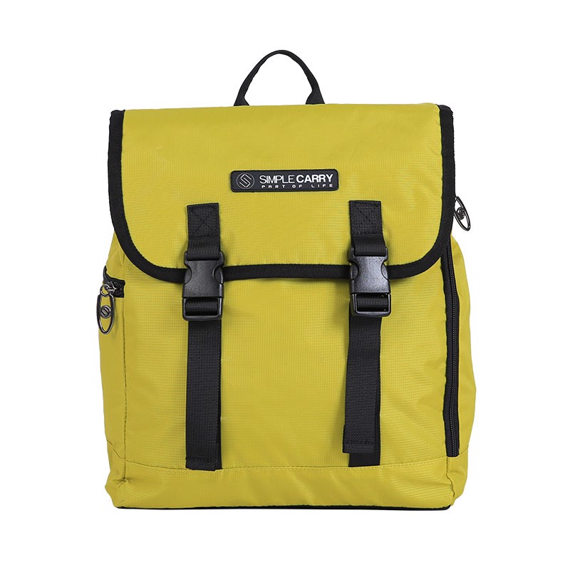 BALO SIMPLECARRY MATTAN 5S WILDLIME 2