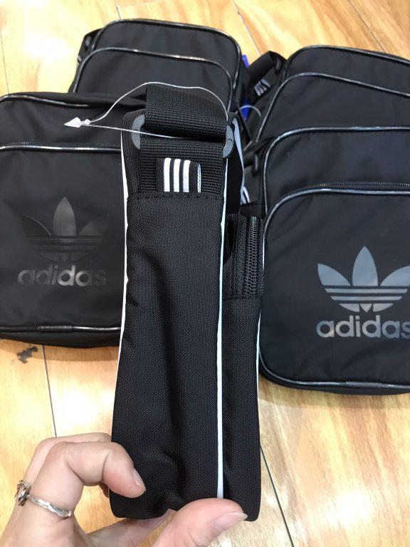 Túi Adidas Mini Bag 2019 12