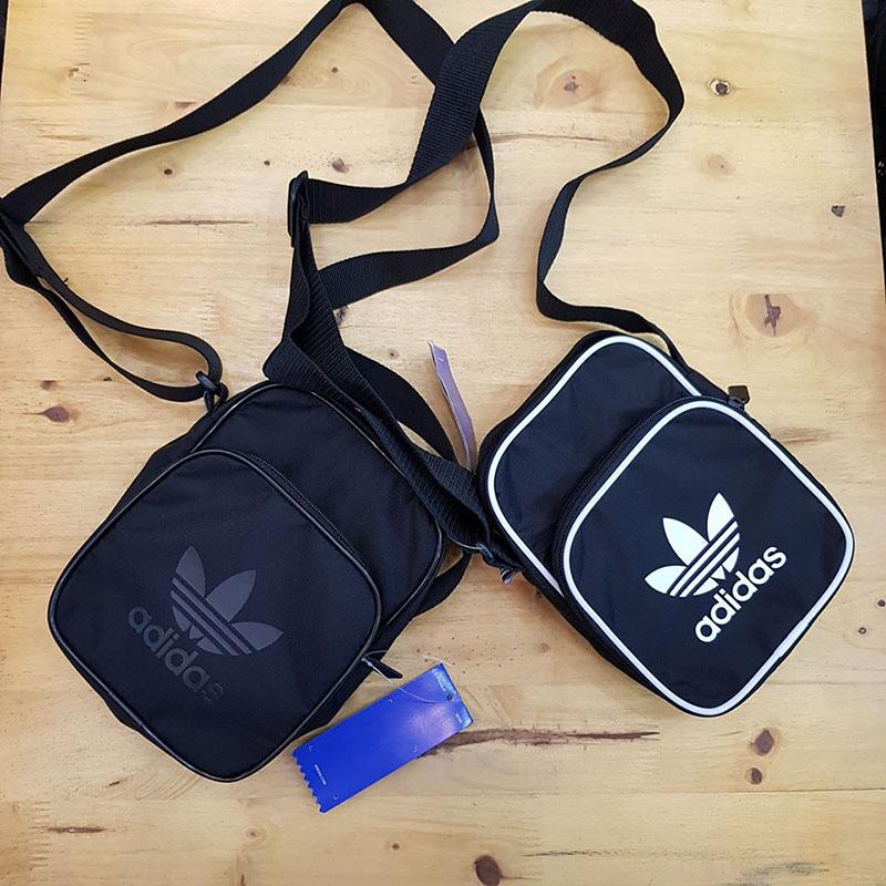 Túi Adidas Mini Bag 2019 2