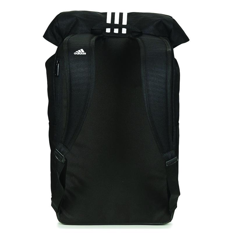Balo Adidas 3-Stripes Backpack CF3290 9