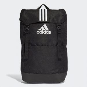 Balo Adidas 3-Stripes Backpack CF3290 7
