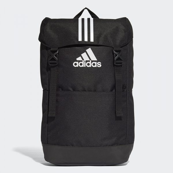 Balo Adidas 3-Stripes Backpack CF3290 1