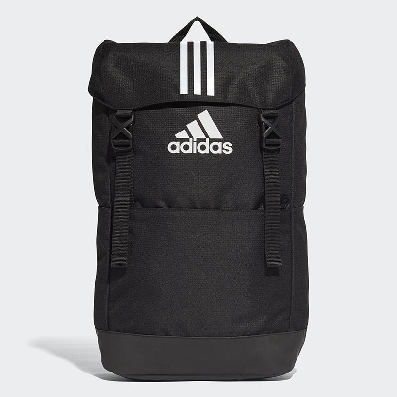 Balo Adidas 3-Stripes Backpack CF3290 2