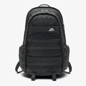 Balo Nike SB RPM Skateboarding Backpack 6