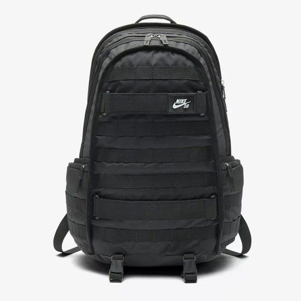 Balo Nike SB RPM Skateboarding Backpack 1
