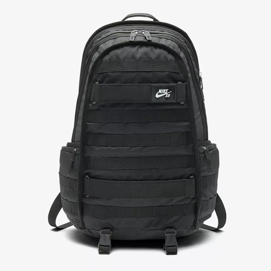 Balo Nike SB RPM Skateboarding Backpack 2