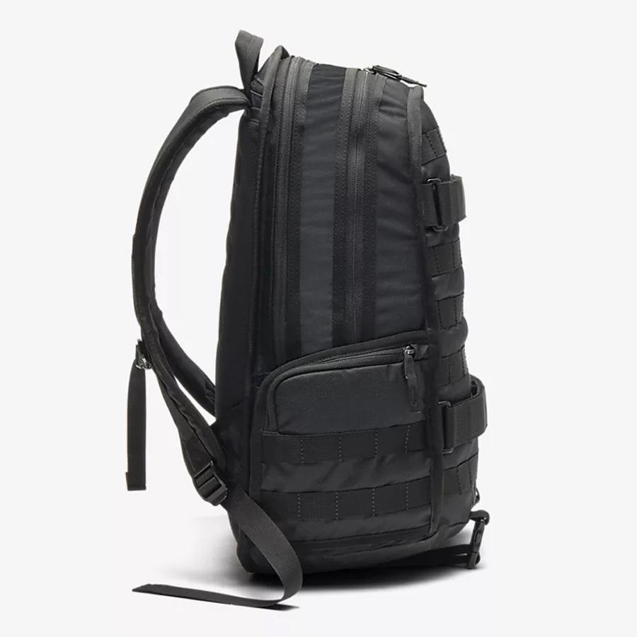 Balo Nike SB RPM Skateboarding Backpack 11