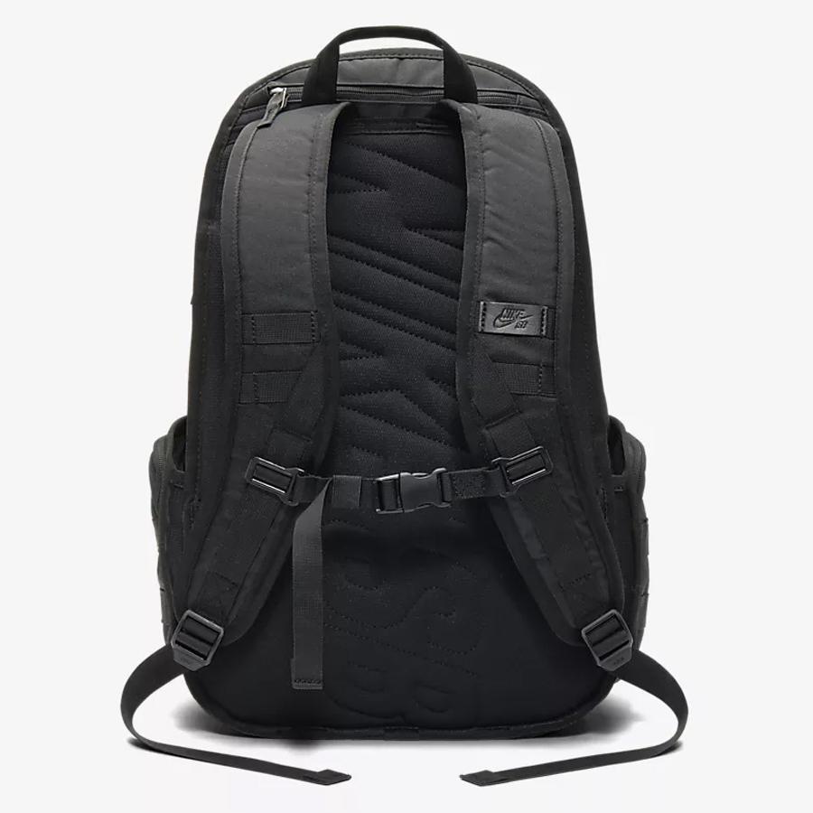 Balo Nike SB RPM Skateboarding Backpack 12