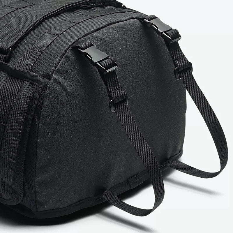 Balo Nike SB RPM Skateboarding Backpack 13