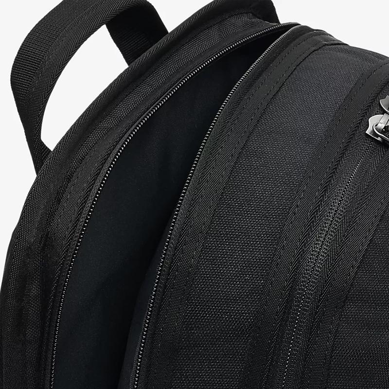 Balo Nike SB RPM Skateboarding Backpack 14