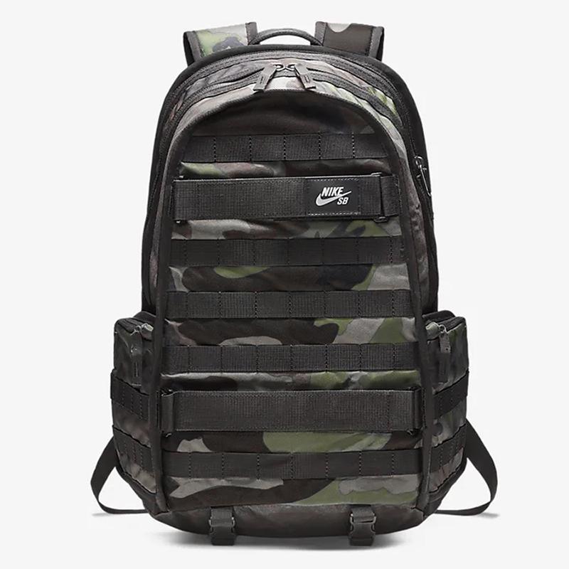 Balo Nike SB RPM Skateboarding Backpack 15