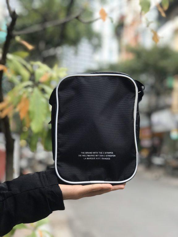 Túi Adidas Mini Bag 2019 14