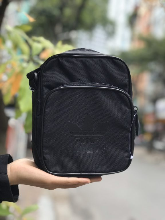 Túi Adidas Mini Bag 2019 15