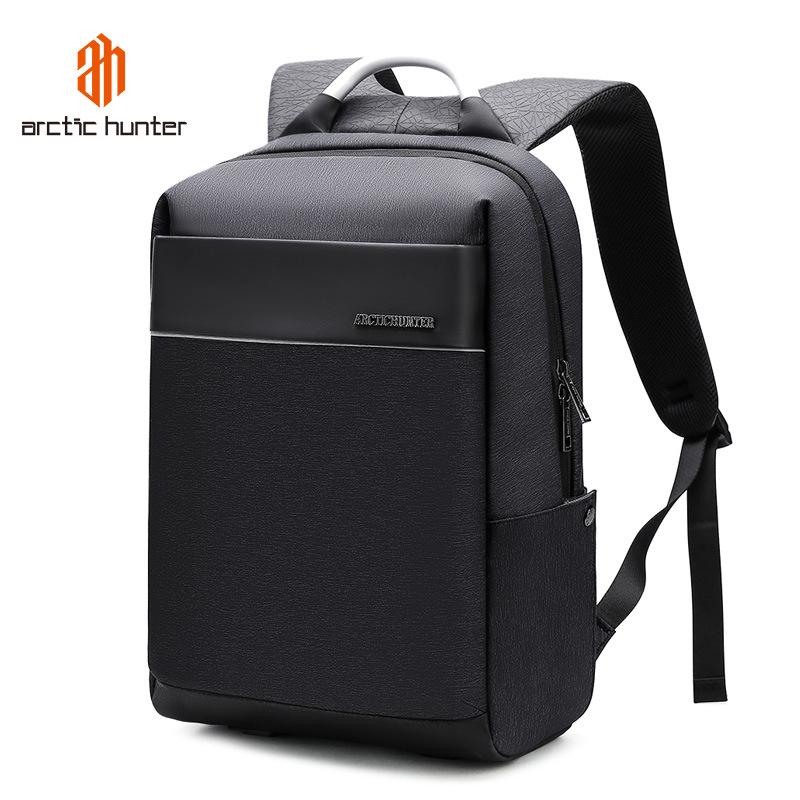 Balo laptop chống nước Arctic Hunter BAH923 2