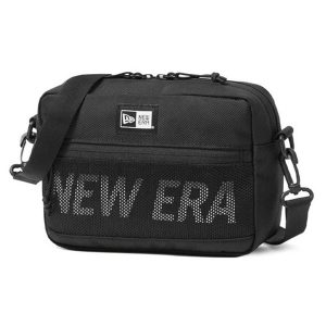 Túi đeo chéo New Era Shoulder Bag 14