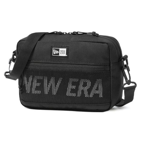 Túi đeo chéo New Era Shoulder Bag 1