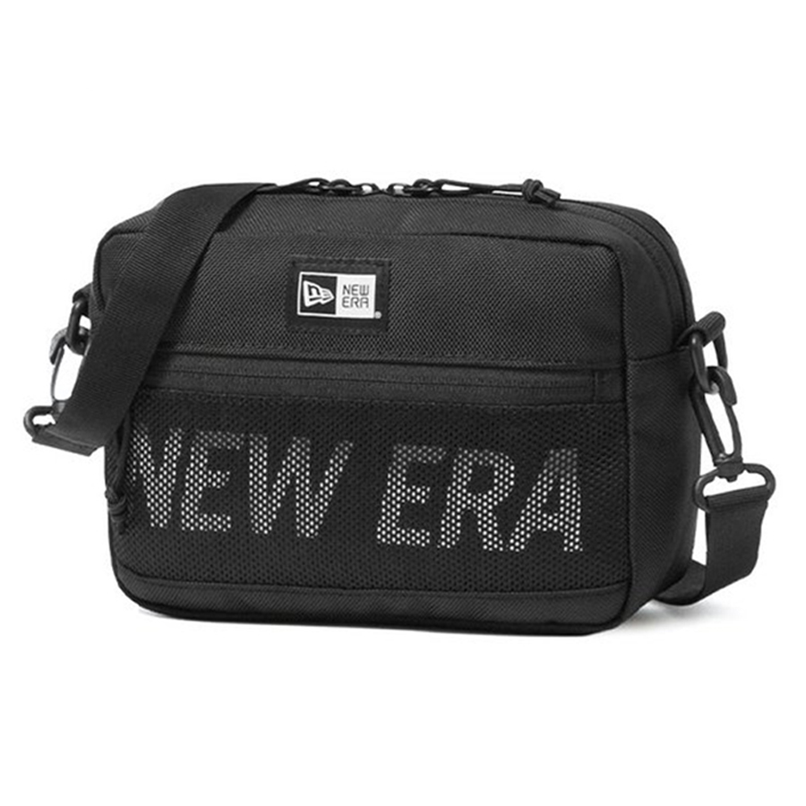 Túi đeo chéo New Era Shoulder Bag 2