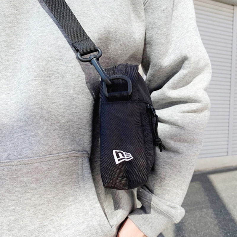 Túi đeo chéo New Era Shoulder Bag 12
